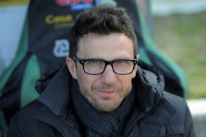 Eusebio-Di-Francesco