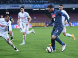 DMF_4529 Napoli-Inter 8/1/2015 foto De Martino