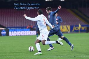 DMF_4652 Napoli-Inter 8/1/2015 foto De Martino