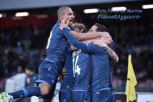 DMF_4707 Napoli-Inter 8/1/2015 foto De Martino