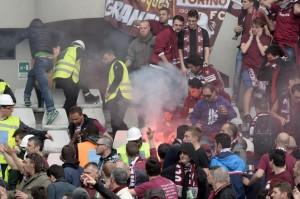 Bomba-carta-Torino-Juventus