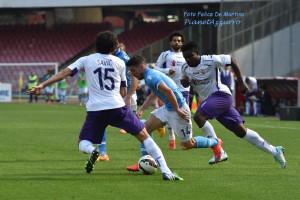 DMF_0792 Napoli-Fiorentina (12/4/2015) foto De Martino