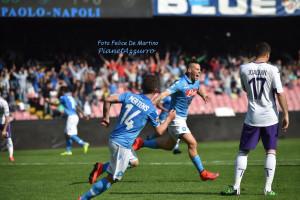 DMF_0926 Napoli-Fiorentina (12/4/2015) foto De Martino