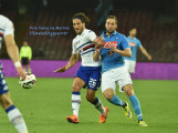 DMF_5124 Napoli-Sampdoria 27/4/2015 foto De Martino