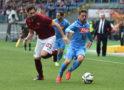 SCOMMESSE – Lotta Roma e Napoli: continua la caccia alla favorita Juventus