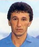 AZZURRI PER SEMPRE – Luca Fusi, sagacia tattica a servizio del Re Maradona