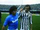 Maradona-Platini