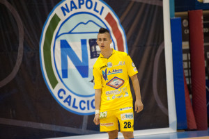 Sferragatta Domenico (3)