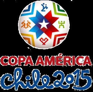 2015-copa-america-logo