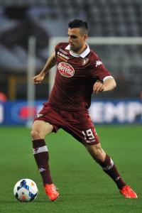 Nikola+Maksimovic+Torino