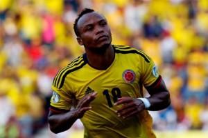 Zuniga-Colombia
