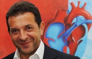 Wind Jet: Pulvirenti preferisce il Catania calcio