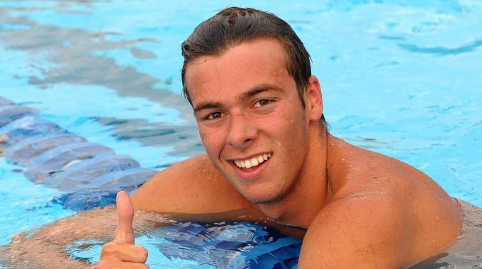 Nuoto, Olimpiadi Tokyo 2020: scossa Paltrinieri, per i bookmaker in arrivo la medaglia anche nei 1500