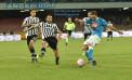 SCOMMESSE – Il big match Milan–Juventuse il derby toscano