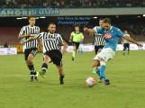 DMF_9168 Napoli-Juventus 26/9/2015 foto De Martino