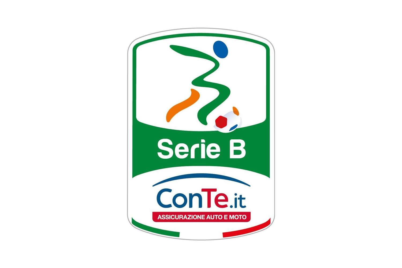 Playoff Serie B Calendario.Serie B Definita La Griglia Dei Playoff Pianetazzurro It