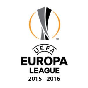 uefa-europa-league-2015-2016