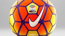 Euro 2016 vetrina di tedeschi pregiati Per Mustafi è sfida Inter-Juve-Roma