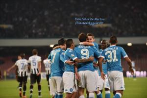 DMF_7801 Napoli-Udinese 9/1/2015 foto De Martino