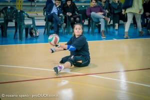 Alessandra Vitale