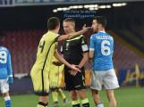 DMF_4217 Napoli-Inter 19/1/2016 foto De Martino