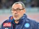 Sarri_DMF_4003 Napoli-Inter 19/1/2016 foto De Martino