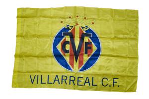 Bandera-Villarreal-ok