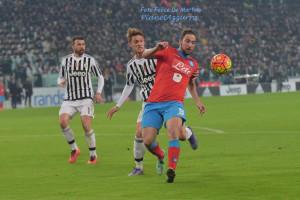 DMF_7916 Juventus-Napoli 13/2/2016 foto De Martino