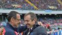 La Sampdoria contro il Napoli priva di Muriel e Sala