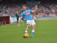 Sky – Valdifiori, si raffredda l'ipotesi Samp: il regista verso l'Udinese