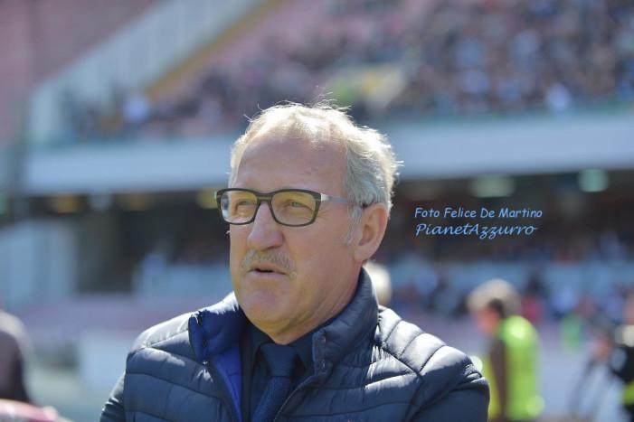 L'AVVERSARIO – Con Gigi Del Neri l'Udinese ha cambiato pelle