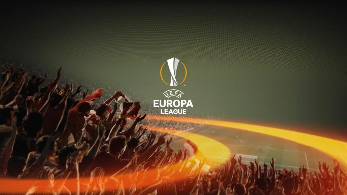 La grande notte di Europa League, una rimonta da brividi e tanti gol