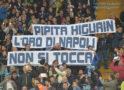Serie B, Carpi-Frosinone: 4 su 10 giocano l'«1»