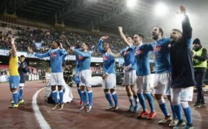 curvanapoli2-small