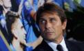 EURO 2016, Italia-Svezia: i bookmakers credono negli azzurri