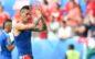 (VIDEO) Euro 2016, sontuosa prestazione di Hamsik con la Slovacchia: gol e assist!