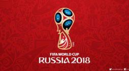 Russia, Putin su sicurezza ai Mondiali di calcio 2018