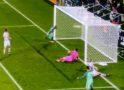 Quaresma-gol, Croazia a casa. Passa il Portogallo