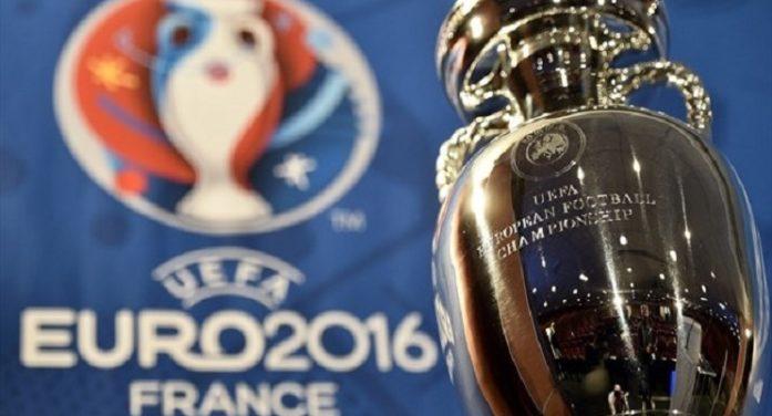 Euro 2016: l'Italia batte la Spagna e va ai quarti. Qualificazione storica per l'Islanda