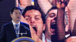 Calcio, la Cina alla conquista dei club europei: non solo l'Inter. L'acquisto di Infront e la sponsorizzazione della Fifa