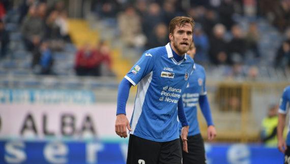 Benevento: Un difensore dal nord, per la mediana si guarda vicino…
