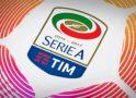 Serie A oggi il calendario: scudetto Juve a 1,55, Napoli a 8,00. Crotone come il Leicester per i bookmaker