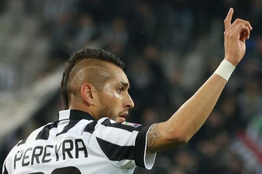 Il ds delle#39;Udinese conferma: