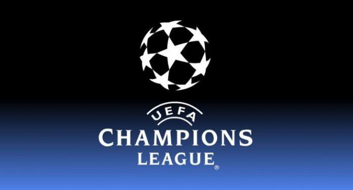 Champions League: Successi per Juventus e Siviglia, bianconeri, già ai quarti, Siviglia, ritorno difficile