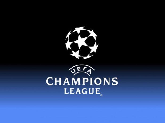 Un dato statistico del Real, in Champions,  conforta il Napoli