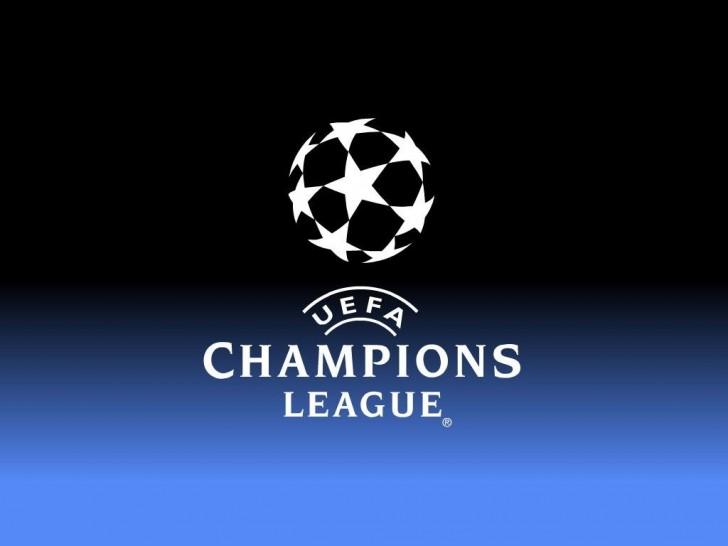 Champions League: Pari in extremis dell'Inter contro il Moenchengladbach, goleada dell'Atalanta