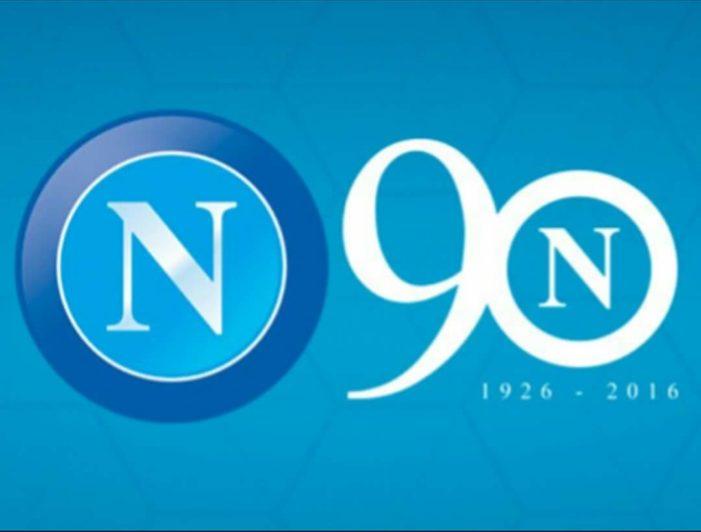 Caro Napoli, ti scrivo…