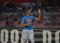 Serie A: Napoli-Roma, uno scommettitore su due punta sugli azzurri