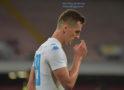 Serie A: Napoli-Milan, riscatto azzurro a 1,65