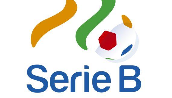 Benevento-Spal, le dichiarazioni dei protagonisti